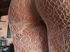 Large booty whores Charlotte Vale