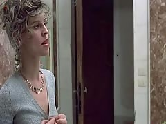 Julie Christie - Dont Look Now