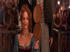 Cameron Diaz - Gangs Of New York