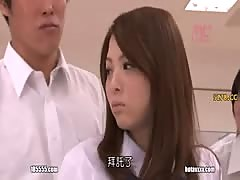 Japanese school girls sex