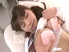 Young japanese sex