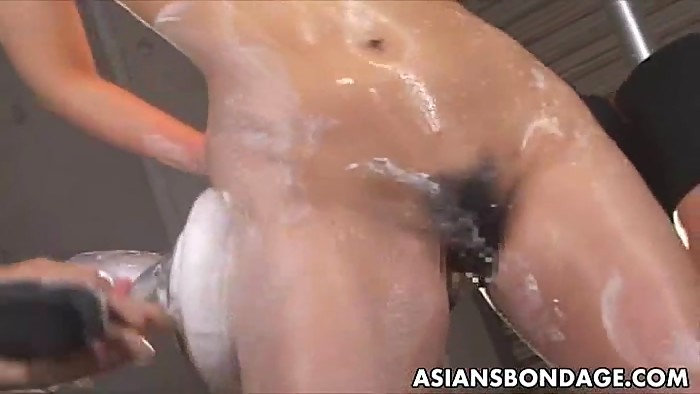 My horny step mom sucks my monster cock like a pro - 1 part 3