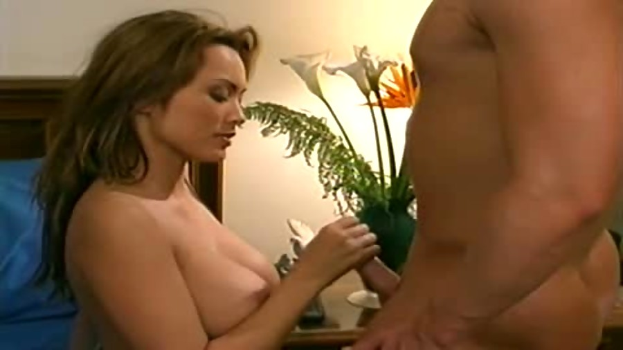 Think, that kira kener virtual titty fuck video clip was specially
